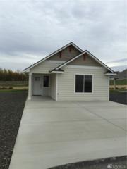 6549 SE Hwy 262 #16, Othello, WA 99344 (#1022554) :: Ben Kinney Real Estate Team