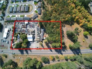 20223 Old Highway 99 SW, Centralia, WA 98531 (#1022873) :: Ben Kinney Real Estate Team