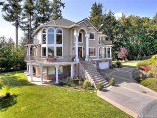 3104 88th Av Ct NW, Gig Harbor, WA 98335 (#1022892) :: Ben Kinney Real Estate Team