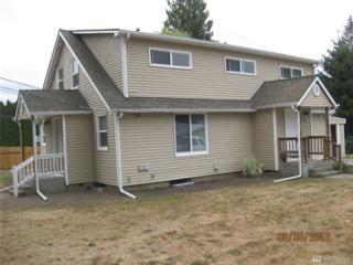2608 F St, Washougal, WA 98671 (#1022994) :: Ben Kinney Real Estate Team