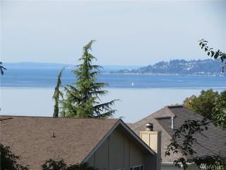 29107 9th Place S, Federal Way, WA 98003 (#1023328) :: Ben Kinney Real Estate Team