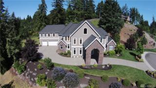 1748 Mcallister Ct SE, Olympia, WA 98513 (#1023562) :: Ben Kinney Real Estate Team