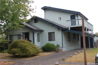 626 21st Ave, Longview, WA 98632 (#1024269) :: Ben Kinney Real Estate Team