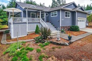 2250 Ash, Port Townsend, WA 98368 (#1024370) :: Ben Kinney Real Estate Team