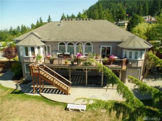 19772 Skyridge, Mount Vernon, WA 98274 (#1024839) :: Ben Kinney Real Estate Team