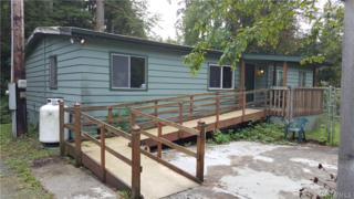 22030 S River Dr, Granite Falls, WA 98252 (#1025005) :: Ben Kinney Real Estate Team