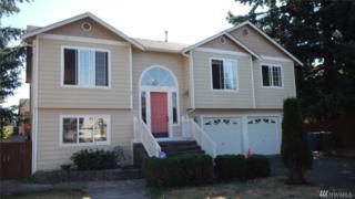 4618 211th St E, Spanaway, WA 98387 (#1025369) :: Ben Kinney Real Estate Team
