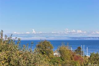 517 Clay St, Port Townsend, WA 98368 (#1025397) :: Ben Kinney Real Estate Team