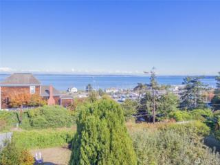 513 Clay St, Port Townsend, WA 98368 (#1025399) :: Ben Kinney Real Estate Team