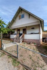 307 S S 1st St, Roslyn, WA 98941 (#1025555) :: Ben Kinney Real Estate Team