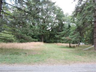 307 E Madrona Blvd KP, Lakebay, WA 98349 (#1025974) :: Ben Kinney Real Estate Team