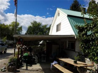 879 Loomis-Oroville Rd, Tonasket, WA 98855 (#1026009) :: Ben Kinney Real Estate Team