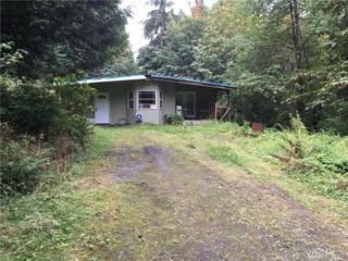 19610 SE 128th Wy, Issaquah, WA 98059 (#1026278) :: Ben Kinney Real Estate Team