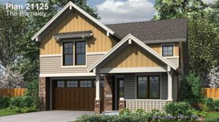 32145 E Reitze St, Carnation, WA 98014 (#1026327) :: Ben Kinney Real Estate Team