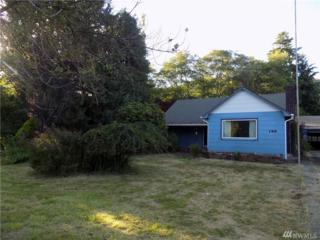 199 Upper Naselle, Naselle, WA 98638 (#1026336) :: Ben Kinney Real Estate Team