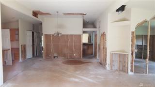 6205 Emerald Lane, Marblemount, WA 98237 (#1027132) :: Ben Kinney Real Estate Team