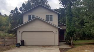 7625 Tern Ct SE, Olympia, WA 98513 (#1027148) :: Ben Kinney Real Estate Team