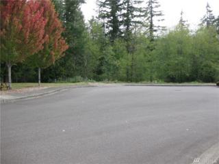 1612 Maple Valley Dr, Centralia, WA 98531 (#1027238) :: Ben Kinney Real Estate Team