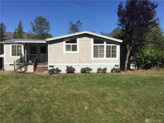 35605 State Route 2, Sultan, WA 98293 (#1027807) :: Ben Kinney Real Estate Team