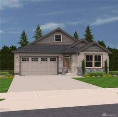 919 4th St, Steilacoom, WA 98388 (#1027811) :: Ben Kinney Real Estate Team