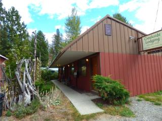 408 N Main St, Conconully, WA 98819 (#1028235) :: Ben Kinney Real Estate Team