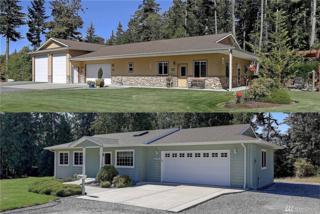 456 Stein Lane, Camano Island, WA 98282 (#1028651) :: Ben Kinney Real Estate Team