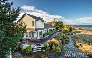 252 Jamestown, Sequim, WA 98382 (#1028930) :: Ben Kinney Real Estate Team