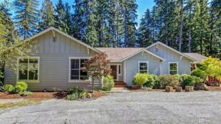 7527 Woods Creek Rd, Monroe, WA 98272 (#1028938) :: Ben Kinney Real Estate Team