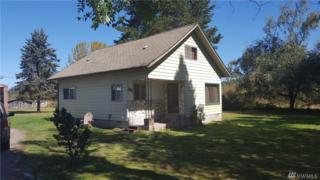 281 Big Hanaford Rd, Centralia, WA 98531 (#1029071) :: Ben Kinney Real Estate Team