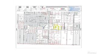 117-xx 240th St SE, Bothell, WA 98021 (#1029111) :: Ben Kinney Real Estate Team