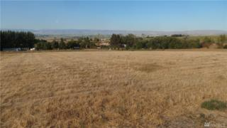 8-Lot Edgemont Lp, Ellensburg, WA 98926 (#1029906) :: Ben Kinney Real Estate Team