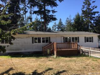 4375 Northgate Dr, Oak Harbor, WA 98377 (#1029930) :: Ben Kinney Real Estate Team