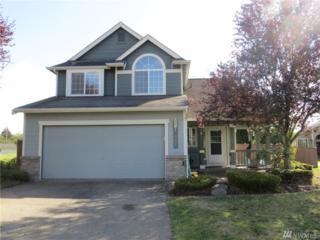 302 Eldredge Ct NW, Orting, WA 98360 (#1030273) :: Ben Kinney Real Estate Team