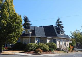 1012 Dupont St, Bellingham, WA 98225 (#1030830) :: Ben Kinney Real Estate Team