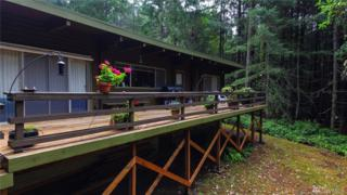 11208 Vancouver Ave, Steilacoom, WA 98388 (#1030850) :: Ben Kinney Real Estate Team