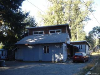 251 Prairie Lane, Cle Elum, WA 98922 (#1031041) :: Ben Kinney Real Estate Team
