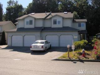 26140 74th Ave NE, Stanwood, WA 98292 (#1031285) :: Ben Kinney Real Estate Team