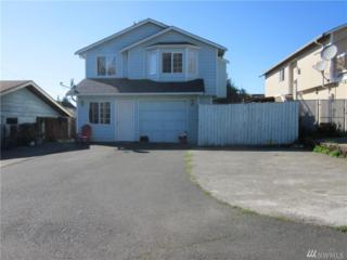 6131 47th Ave S, Seattle, WA 98118 (#1031357) :: Ben Kinney Real Estate Team