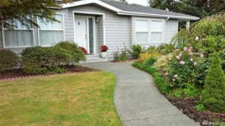 2111 Summit Wy, Port Townsend, WA 98368 (#1031717) :: Ben Kinney Real Estate Team