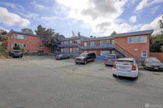 6600 Rainer Ave S, Seattle, WA 98118 (#1031772) :: Ben Kinney Real Estate Team