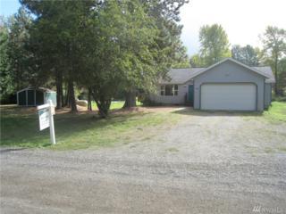 80 Black Bear Dr, Cle Elum, WA 98922 (#1032021) :: Ben Kinney Real Estate Team