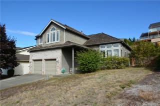 5113 Galleon Dr NE, Tacoma, WA 98422 (#1032115) :: Ben Kinney Real Estate Team