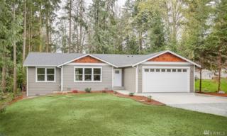 2805 Huckleberry Lane, Camano Island, WA 98282 (#1032367) :: Ben Kinney Real Estate Team