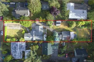 10702 39th Ave NE, Seattle, WA 98125 (#1032637) :: Ben Kinney Real Estate Team
