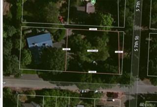 700 Grant Ave, Shelton, WA 98584 (#1032900) :: Ben Kinney Real Estate Team