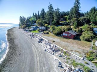 128 Nordic Lane, Coupeville, WA 98239 (#1033110) :: Ben Kinney Real Estate Team