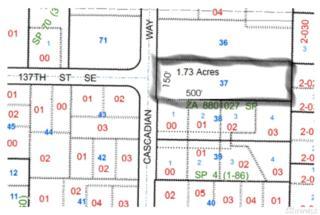 13621 Cascadian Wy, Everett, WA 98208 (#1033120) :: Ben Kinney Real Estate Team
