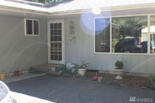 8018 Lakeridge Dr SE, Olympia, WA 98503 (#1033153) :: Ben Kinney Real Estate Team