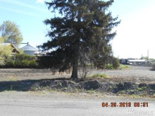 1-xxx Railroad Ave, Ellensburg, WA 98926 (#1033871) :: Ben Kinney Real Estate Team