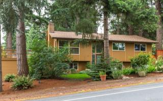 18 Mt Olympus Dr NW, Issaquah, WA 98027 (#1034060) :: Ben Kinney Real Estate Team